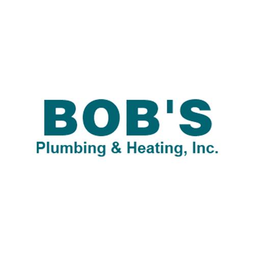 Bob's Plumbing & Heating Inc