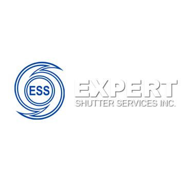 Expert Shutter Services