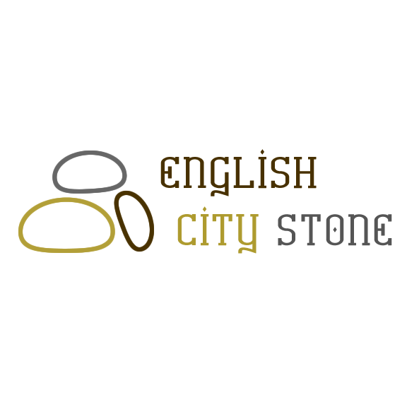 English City Stone - London, London SW12 9RW - 020 8673 8785 | ShowMeLocal.com