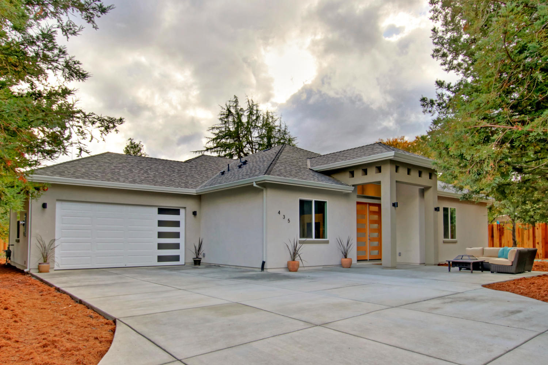 New Home Builders Near Sacramento Ca