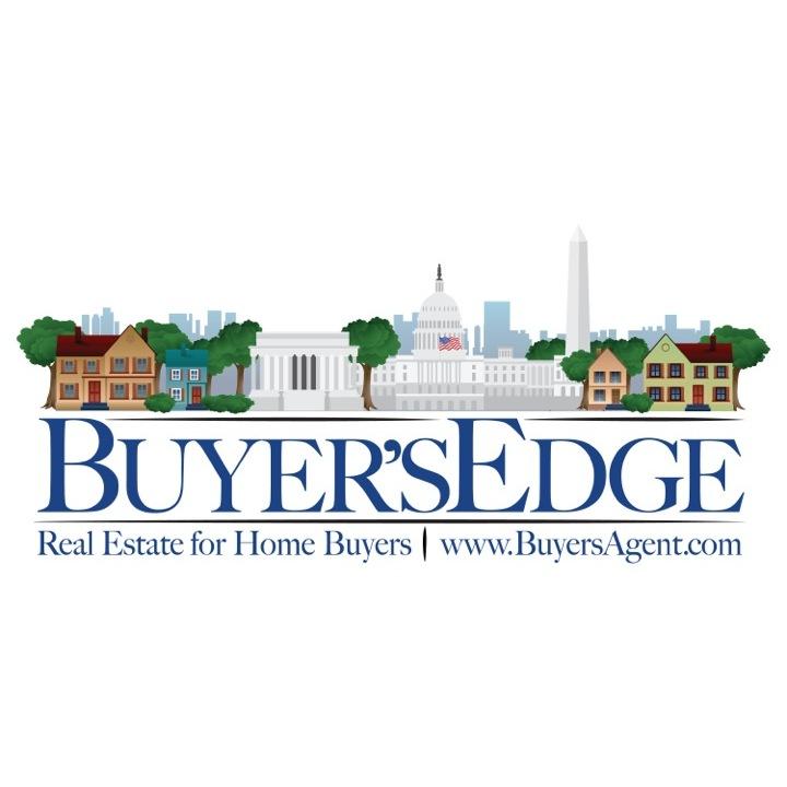 Buyer's Edge Company, Inc.
