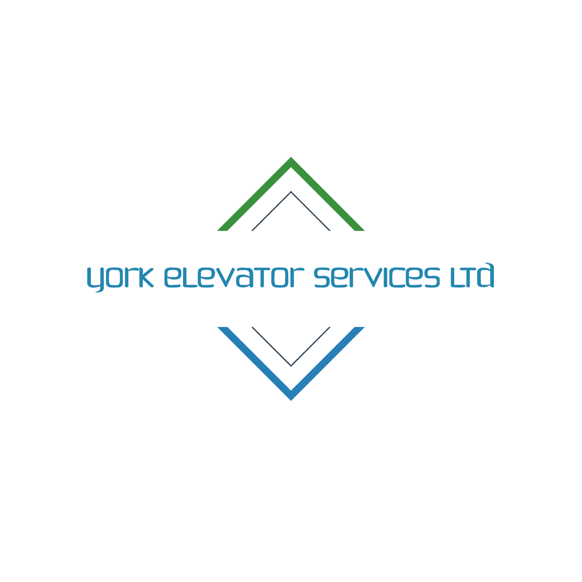 York Elevator Services Ltd