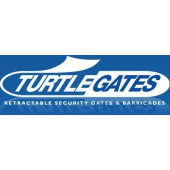 Turtle Gates - Glasgow, Lanarkshire G20 0TS - 01419 454243   ShowMeLocal.com