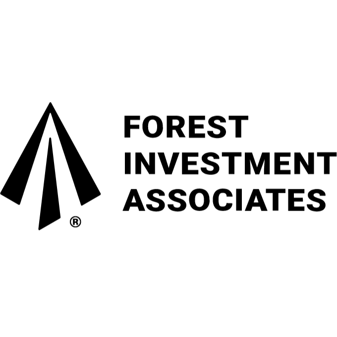 Forest Investment Associates