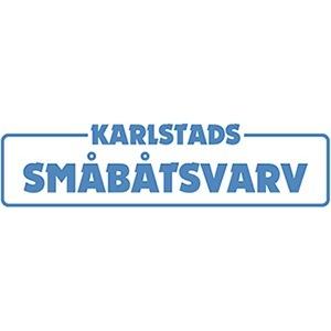 Karlstad Småbåtsvarv AB