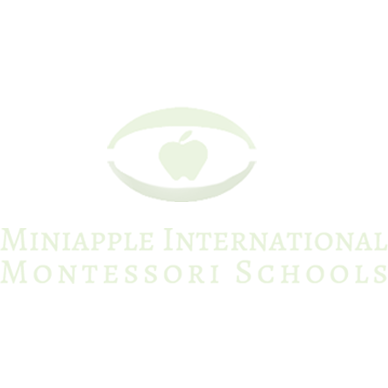 Miniapple International Montessori Schools
