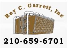 Roy C. Garrett, Inc