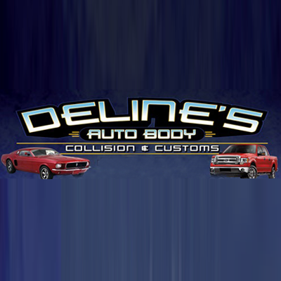 Delines Auto Body & Collision - Watertown, NY - Auto Body Repair & Painting