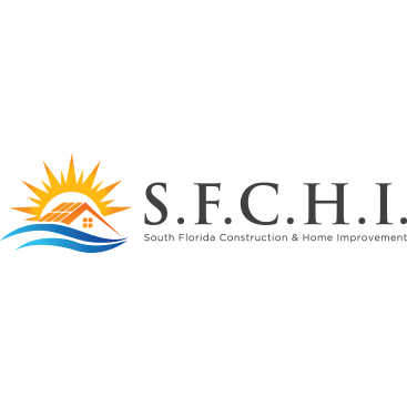South Florida Construction and Home Improvement - Fort Lauderdale, FL 33315 - (954)589-2067 | ShowMeLocal.com