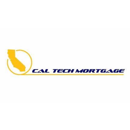 Cal Tech Mortgage