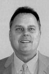 Edward Jones - Financial Advisor: Steve Czerepinski image 0
