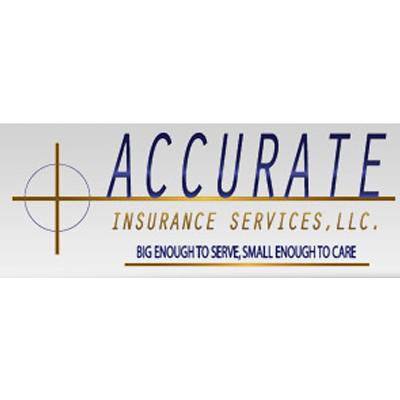 Accurate Insurance Services, LLC - Jonesboro, AR 72401 - (870)931-1200   ShowMeLocal.com