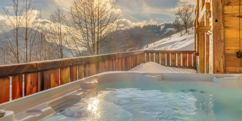 Skovish Pools And Spas Coupons Near Me In Luzerne 8coupons