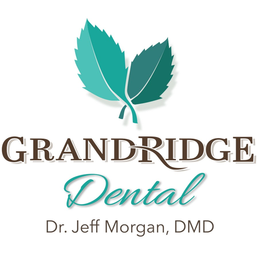 Grandridge Dental