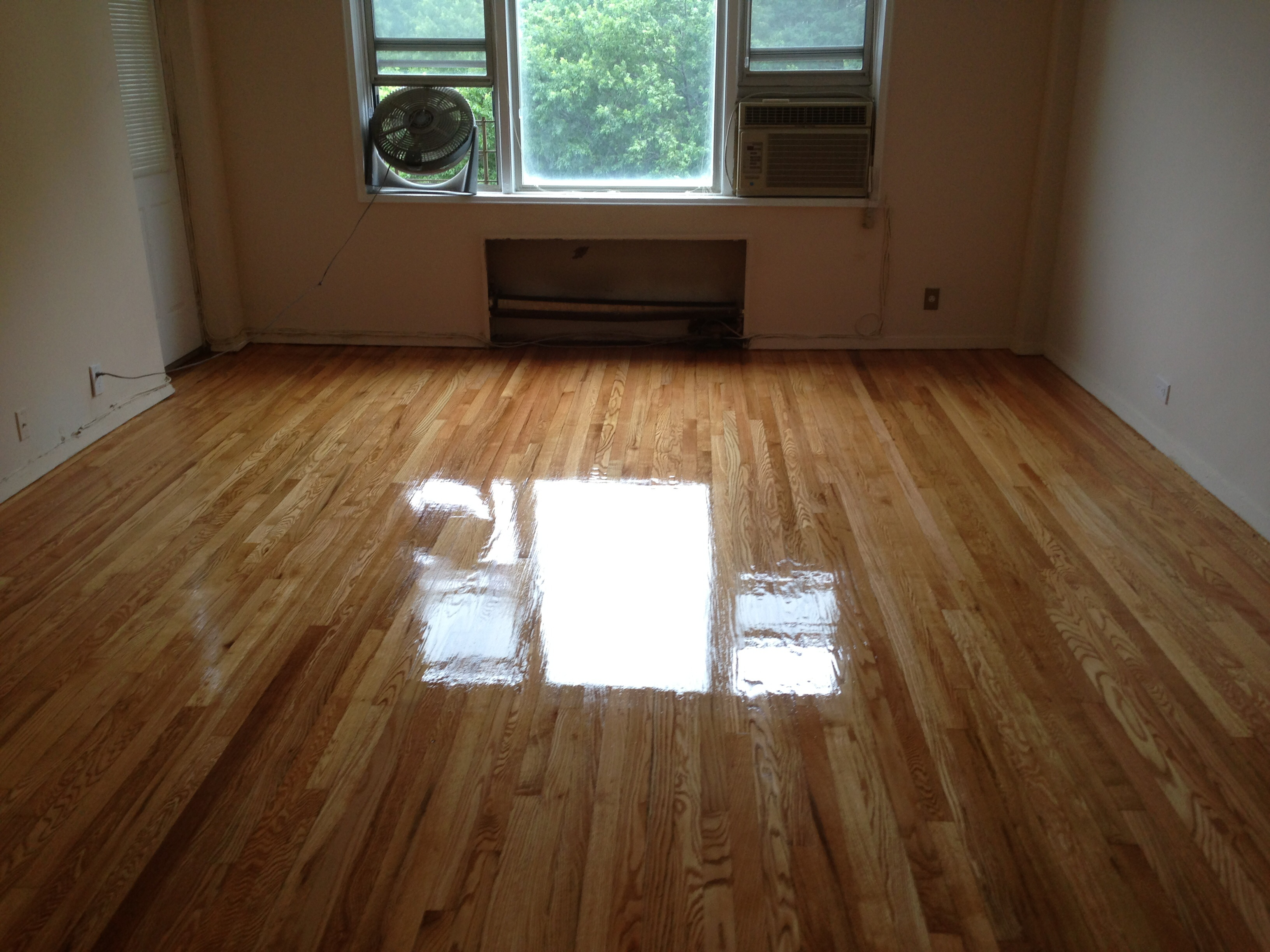 franks floors and refinishing bronx new york ny