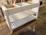Image 4 | Aaron & Co. - Kitchen & Bathroom Remodelers