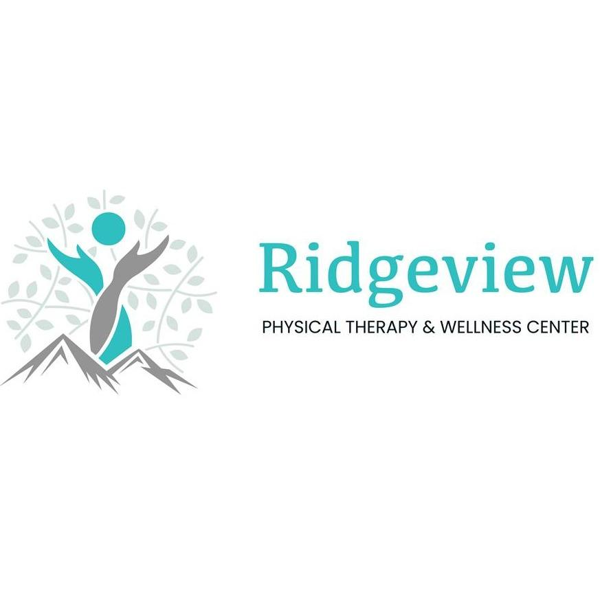 Ridgeview Physical Therapy & Wellness Center - Bridgeville, PA 15017 - (412)400-3434 | ShowMeLocal.com