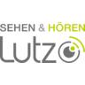 Sehen & Hören Lutz