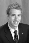 Edward Jones - Financial Advisor: Christopher E Sprowl