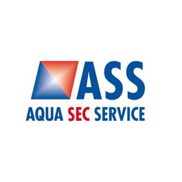 Aqua Sec Service Martin AG