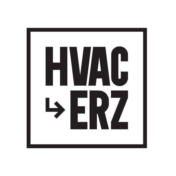 HVACerz