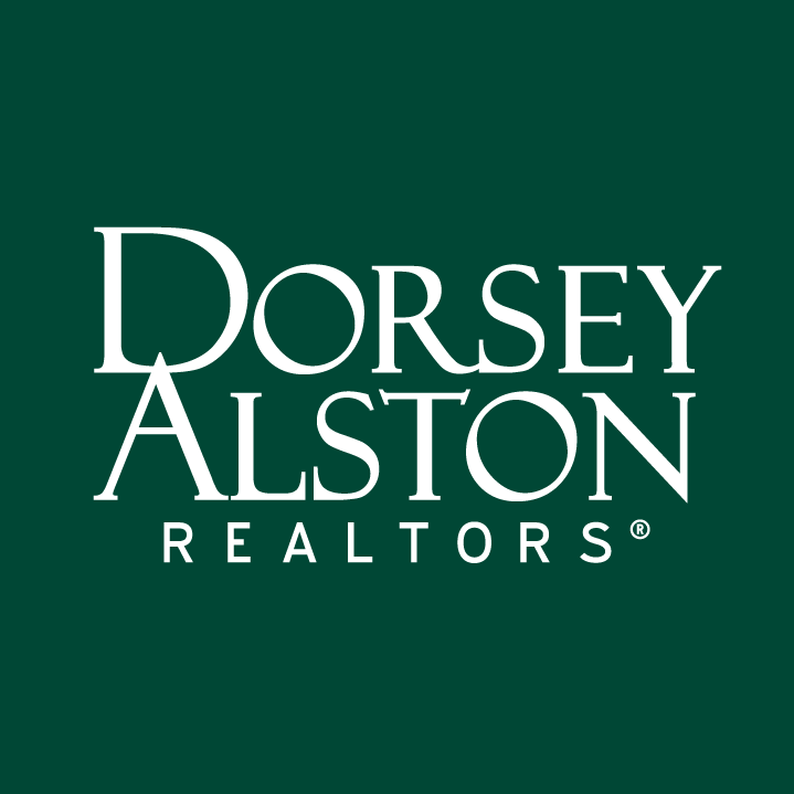 Richard Newton | Dorsey Alston Realtors