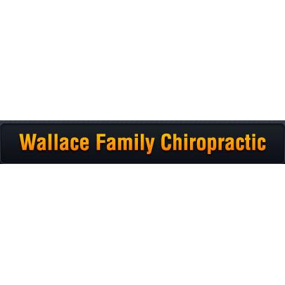 Wallace Family Chiro