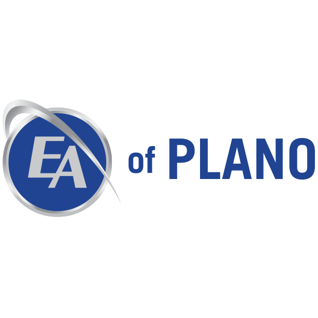 Endodontic Associates of Plano - Plano, TX - Dentists & Dental Services