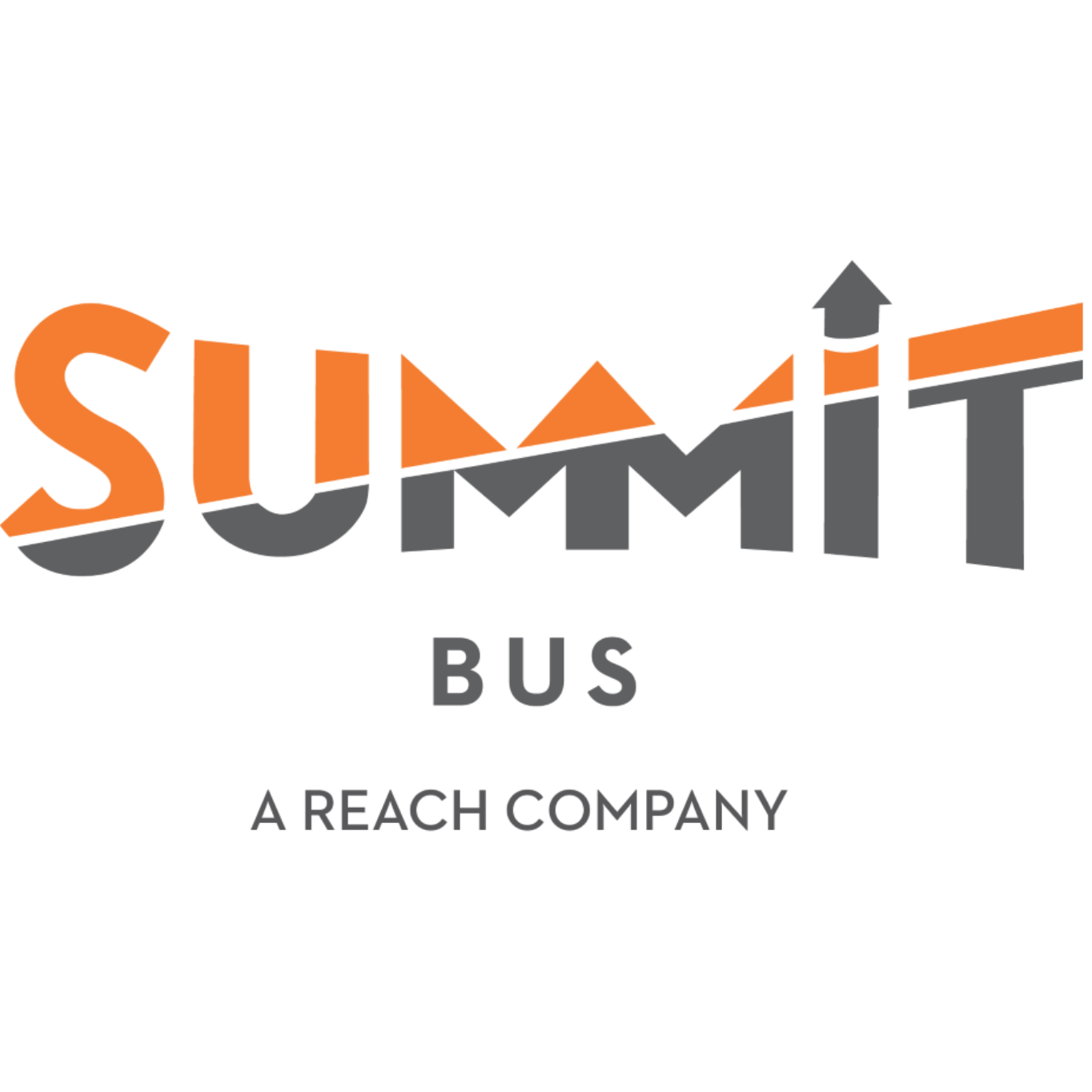 Summit Bus - Closed - Conway, AR - Buses & Trains