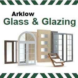 Arklow Glass & Glazing