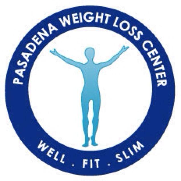 Pasadena Weight Loss Center