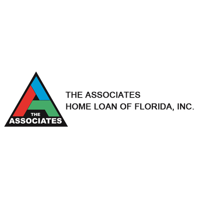 associates home loan of florida inc coupons near me in tampa 8coupons. Black Bedroom Furniture Sets. Home Design Ideas