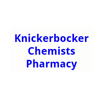 Knickerbocker Chemists - Brooklyn, NY 11237 - (718)483-9102 | ShowMeLocal.com