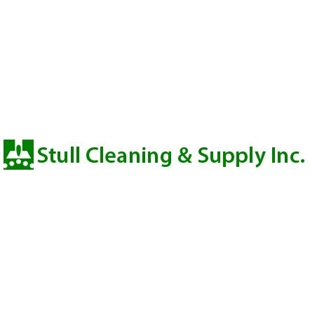 Stull Cleaning & Supply Inc.