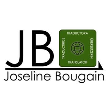 Joseline Bougain