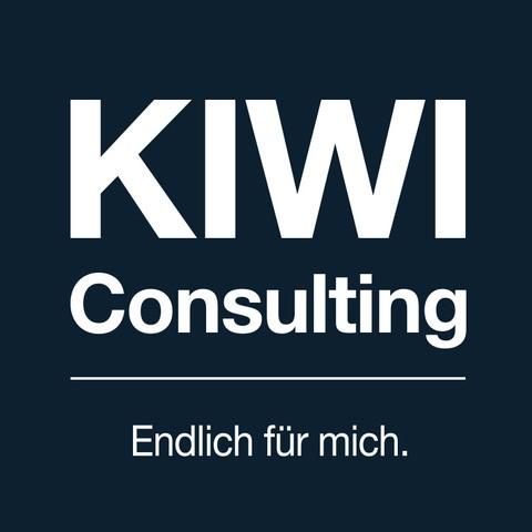 Kiwi Consulting GmbH & Co. KG