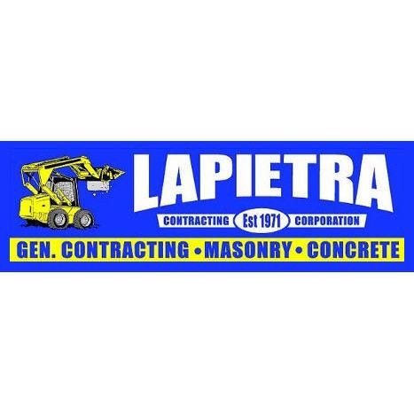 Lapietra Contracting Corporation