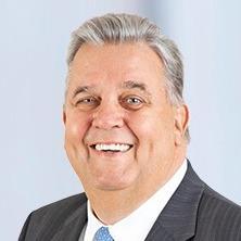 Joachim Böhnstedt