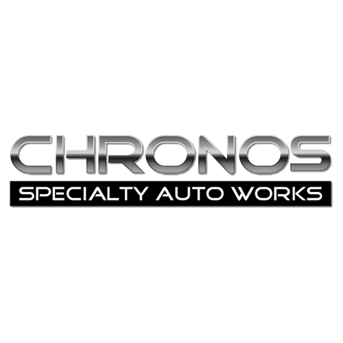 Chronos Specialty Auto Works