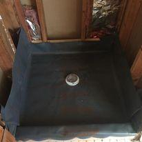 Image 9 | Jersey Drains Plumbing & Heating