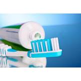 Dental Implants Periodontist in NC Durham 27705 Stephen J Vanyo DMD PA 3004 Guess Rd  (919)471-4630