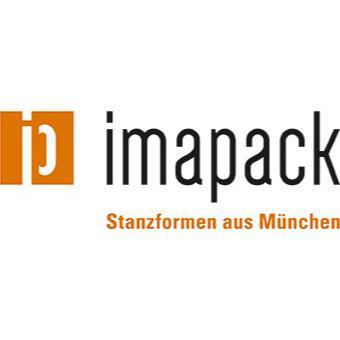 """Bild zu Wink Stanzwerkzeuge GmbH & Co. KG Production """"Imapack-Stanzformen"""" in München"""
