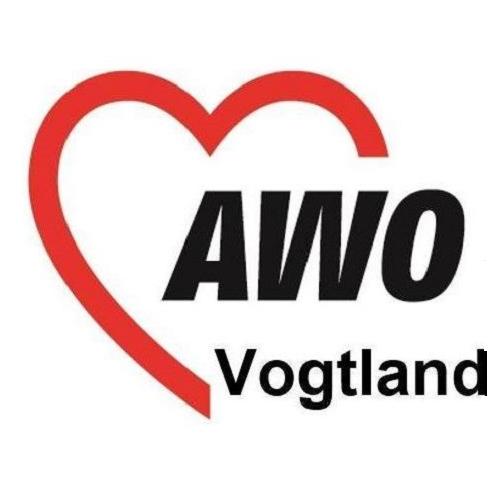 Bild zu AWO Kreisverband Vogtland e.V. in Auerbach im Vogtland