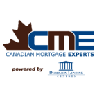 Kambi Heywood & Marlies Romich - Mortgage Brokers