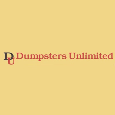 Dumpsters Unlimited - Christiana, TN - Debris & Waste Removal