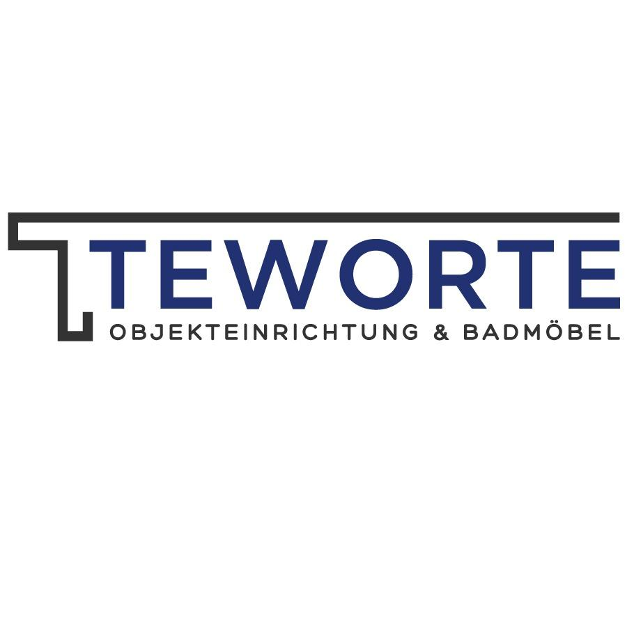 Bild zu Teworte Objekteinrichtung & Badmöbel in Borken in Westfalen