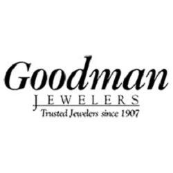 Goodman Jewelers - Closed