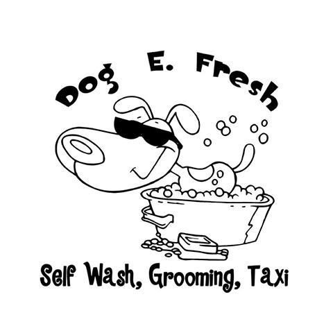Dog E Fresh