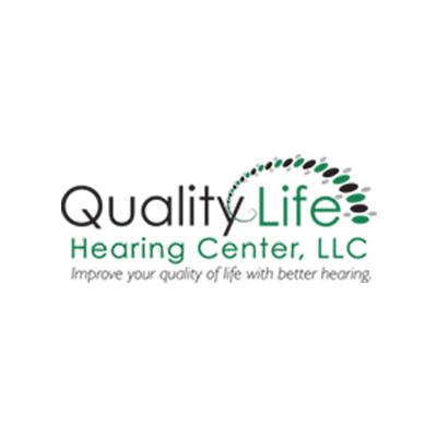 Quality Life Hearing Center, LLC