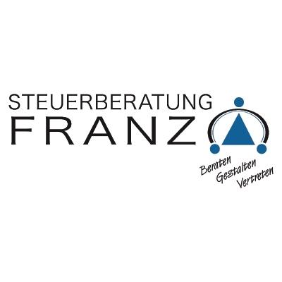 Bild zu Andreas Franz Steuerberater in Kamen